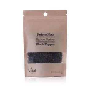 black-pepper-pouch