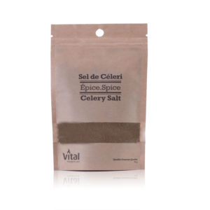 celery-salt-pouch