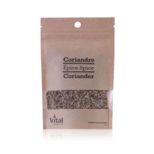 coriandre-bag