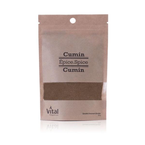 cumin-bags