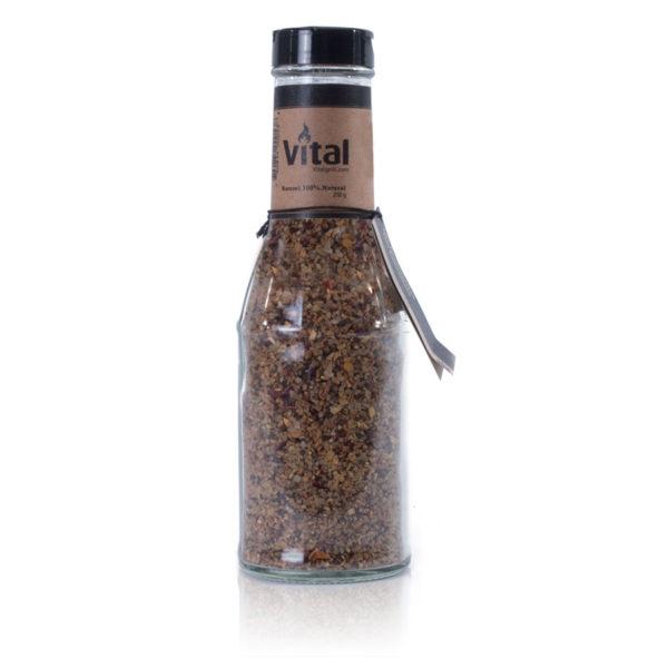 maple-pepper-bottle