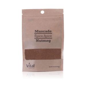 nutmeg-pouch