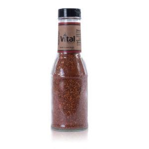 portuguese-bottle