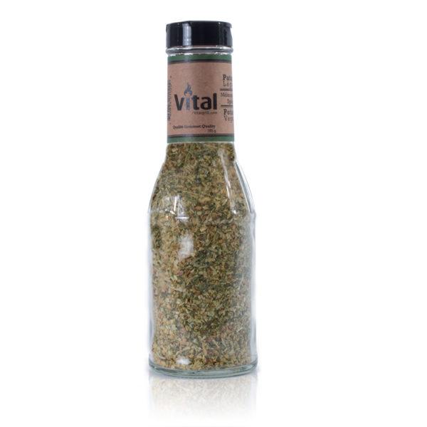 potato-vegetable-bottle