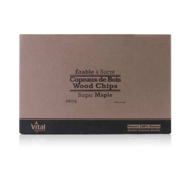 sugar-maple-wood-chips