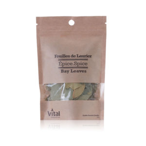 bay-leaves-bag