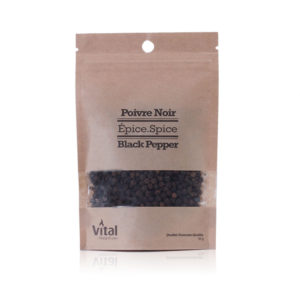 black-pepper-pouch