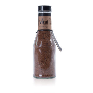 cacao-mole-bottle