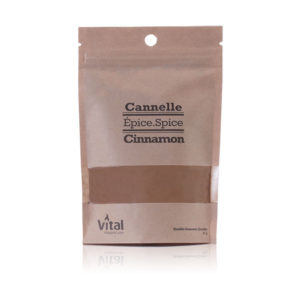 cinnamon-pouch