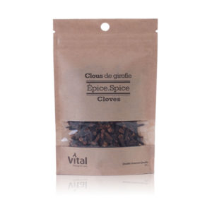 cloves-pouch