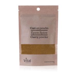 curry-bag
