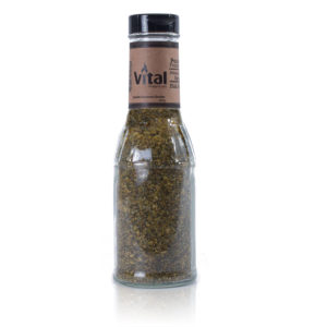 fish-bottle