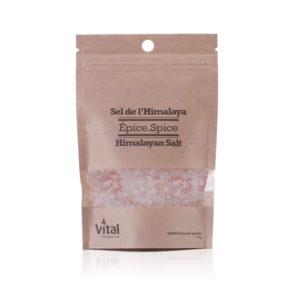 himalayan-salt-pouch