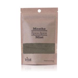 mint-pouch