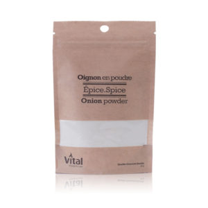 onion-powder-pouch