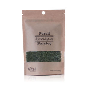parsley-pouch