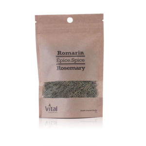 rosemary-pouch