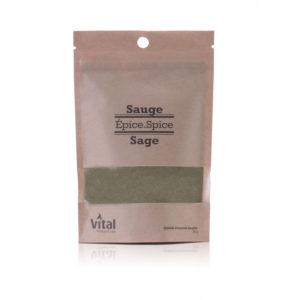 sage-pouch