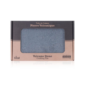 volcanic-stone-8x12